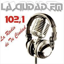 La Ciudad FM 102.1 - Home | Facebook