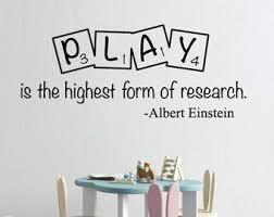 Einstein Decals Etsy