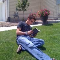 Dustin Simmons | Brigham Young University - Academia.edu