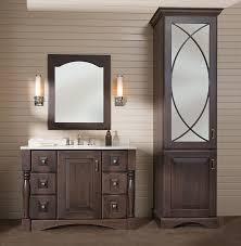bathroom cabinetry dura supreme cabinetry