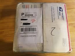 """HACKERBOX 4K-8K נאסרו לשיווק בארה""""ב  על ידי משרד הבטחון של ארה""""ב בגלל שהוא פורץ חבילות ומסכן את בטחונה של ארה""""ב לכאורה Images?q=tbn%3AANd9GcQHq8L1fZx3BYxCaAUwoxpaC4GIAPGtFzCTaQ&usqp=CAU"""