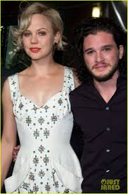 Kit Harington: 'Silent Hill - Revelation 3D' with Adelaide Clemens!: Photo  2744614 | Adelaide Clemens, Kit Harington Pictures | Just Jared