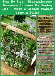 brilliant and creative diy herb gardens