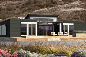 southern california breezehouse prefab