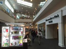 outlet ping i jersey gardens new