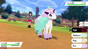Pokémon Sword and Shield differences: Which version should you buy ...