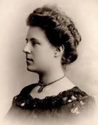 Ada Snyder Freeman (1886-1948) - Find A Grave Memorial