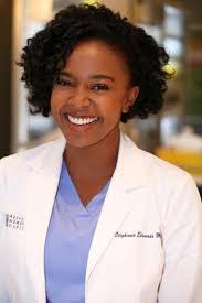 Stephanie Edwards (Grey's Anatomy) - Wikipedia