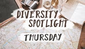 diversity spotlight thursday historical fiction days
