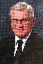 Terrence N. Johnson - Obituary - North St. Paul, MN - Sandberg ...