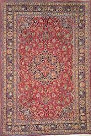 farsinet iranian persian