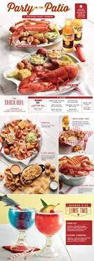 Joe crab shack