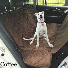 dog car seat cover hammock for cat pet