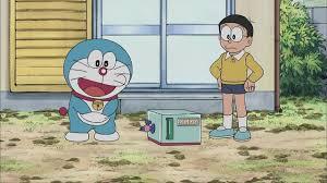 Doraemon New Episode 001 || March 2019 New Episodes|