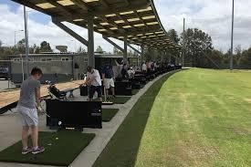 Image result for Golf Range