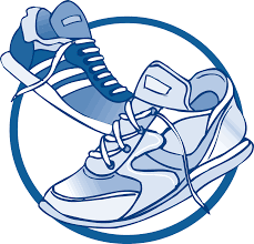 Library of kid putting shoes away vector royalty free download png ...