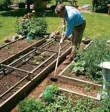 build brick garden pathways finegardening