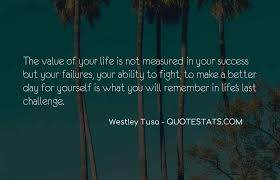 Top 41 Westley Quotes: Famous Quotes & Sayings About Westley