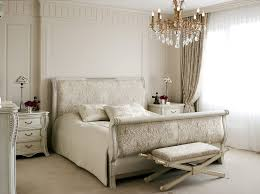 Download Small Master Bedroom Ideas With Storage  Gif
