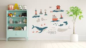 Wallastick Wall Stickers Philippines Home Facebook