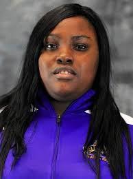 Janice Johnson Bio - UAlbanySports.com—Official Web site of University at  Albany Athletics