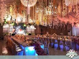 10 best wedding venues in panga