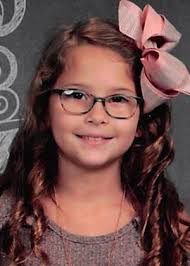 Leah Presley 'LeLe' Miller | Obituaries | thehendersonnews.com