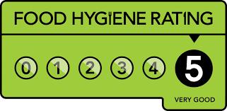 Sheiling School Thornbury Sheiling School is once again awarded the Five  Star Food Hygiene Rating by the Environmental Health - Sheiling School  Thornbury