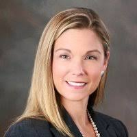 Traci Smith's email & phone | Pinnacle Bank's Senior Vice President email