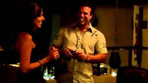 Wendi.Ryan.Engagement - YouTube