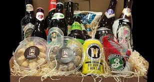 the best presents to for beer drinkers