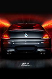bmw m6 wallpaper iphone