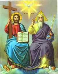 Buletin Parohial Duminica 21 Octombrie... - Biserica Ortodoxa ...