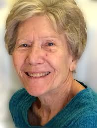 Share Obituary for Doris Destito   Las Vegas, NV