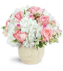 graceful embrace madison wi florist
