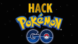 Pokemon Go Hack 1.27.3 and 0.57.3 Download Ready To Rock ...