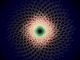 sacred geometry wallpaper luxury 50