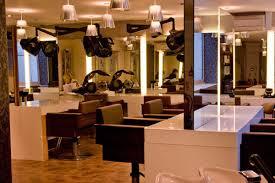 vine makeup salon london saubhaya makeup