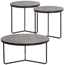 flash furniture providence 3 piece