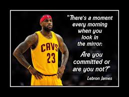 Inspirational Quote Wall Art Daughter Best Friend Gift For Sister Son Basketball Poster Photo Wall Dec In 2020 Balls Quote Inspirational Quotes Wall Art Lebron James