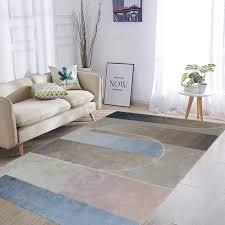 China Colorful Kid Room Carpet Acrylic Rugs Floor Carpets Home Rug China Carpet And Floor Carpet Price