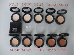 makeup studio cosmetics saubhaya makeup