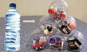 diy makeup organizer organize your life