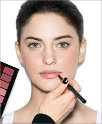 makeup face lift bobbi brown