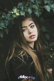 احلى كوكتيل صور بنات شخصية فيس بوك بنات اجمل الصور الشخصية للفيس