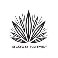 Bloom Farms | Single Origin Pax Pod - Buy Vapes & Carts Online ...