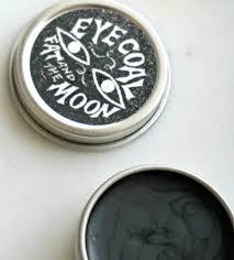 my zero waste makeup kit eco boost