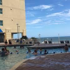 club wyndham ocean boulevard 139