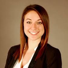 Alumni US | University of Michigan - Stephen M. Ross School of Business