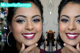 makeup hacks that ll make every indian